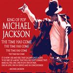 Michael+Jackson+Live+This+is+it+Imagen+48