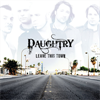 200px-Daughtry_leave_this_town