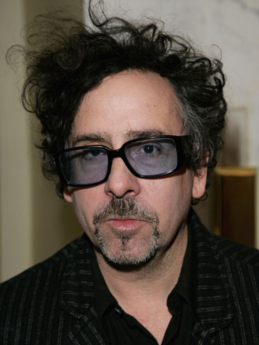 http://3aocubo.files.wordpress.com/2009/08/tim_burton_372x495.jpg