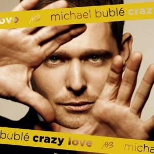 Crazy_Love