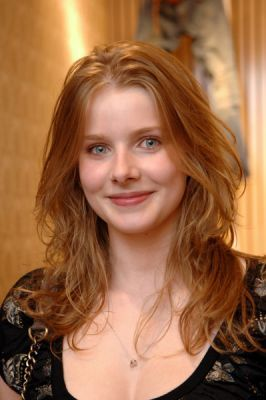 Capitulo I / Successful Crush - Página 2 Rachel-hurd-wood-lily-evans1